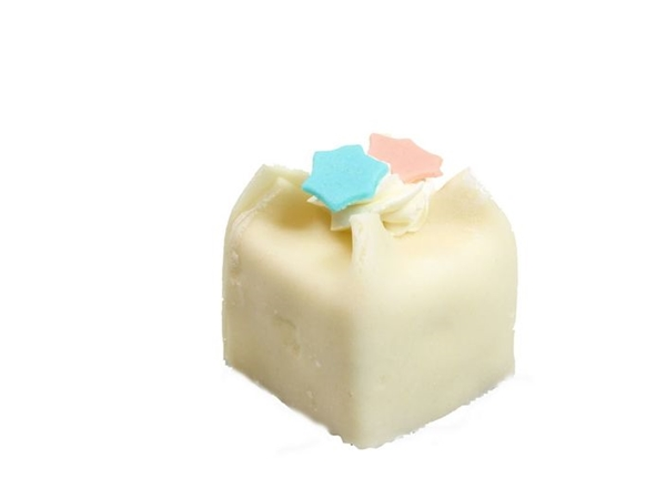 "<span class=""productButtonProductName"">Gender petit fours</span>"