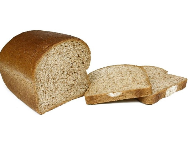 Zuur desem brood